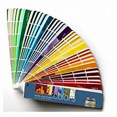 valspar paint colors deck 092 nt95550 000 household paints and stains com