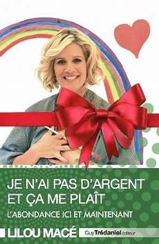 J Ai Pas D Argent Et 231 A Me Pla 238 T Lilou Mac 233 Le Jardin