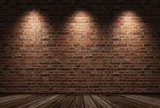 brick wall backdrop photoshop background 6 5x5ft vinyl studio prop ebay
