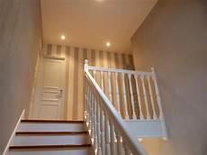 decoration bois a peindre anthracite d 233 co r 233 novation d escalier