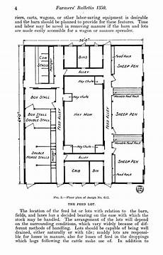 calf housing plans barn plan barn layout cattle barn cattle