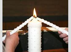 Wedding Unity Candle   Unity Sand  Unity M & Ms