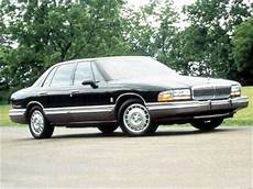 books on how cars work 1992 buick park avenue lane departure warning used 1992 buick park avenue ultra sedan 4d pricing kelley blue book