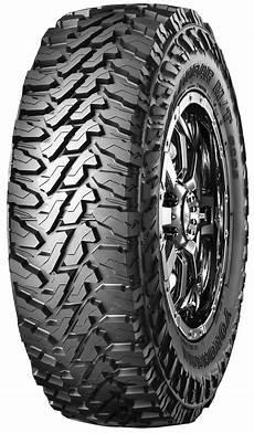 pneu tout terrain 4x4 yokohama pneu tout terrain pour 4x4 et up am today