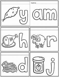 s teaching blog new word family flip books