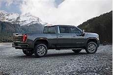 release date for 2020 gmc 2500 2020 gmc 2500hd price release date reviews and