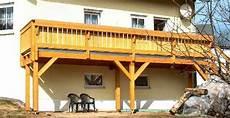 Balkone Aus Holz Vorstellbalkone Anbaubalkone Balkon