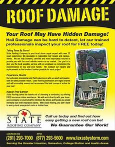 roofing flyers templates free arts arts