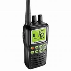 handheld vhf radios west marine