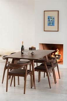 Best Dining Tables by 12 Best Modern Dining Tables On Elm Flax