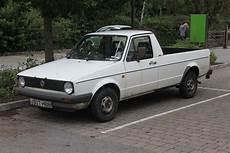 File 1992 Vw Caddy 1 6 Diesel 11034234505 Jpg