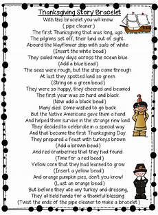 first grade wow retelling thanksgiving