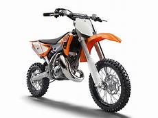2015 ktm 65 sx review top speed