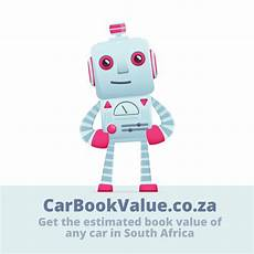 car book value driverlayer search engine estimated car value driverlayer search engine
