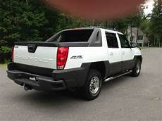 how petrol cars work 2003 chevrolet avalanche 2500 user handbook sell used 2003 chevrolet avalanche 2500 4wd 54k 1 owner in nashua new hshire united states