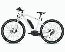 bmw e bikes 2019 ebike de