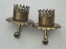 vintage brass sconce ls wall lights