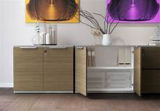 home office furniture las vegas broome 2 door office cabinet las vegas furniture store