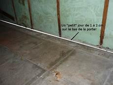 isolant porte de garage isoler une porte de garage existante do it yourself diy