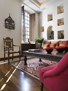 Living Room Ethnic Indian Home Decor Ideas by Ethnic Indian Living Room Interiors Home Decor And