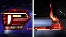 Wodurch Kann Auch Mit Abblendlicht Der Gegenverkehr Geblendet Werden - led scheinwerfer werden autofahrer durch sie st 228 rker