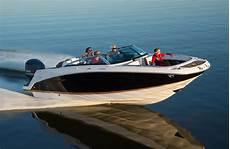 location bateau bassin arcachon location bateau arcachon cap ferret bateau open 10 places