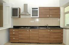Furniture Of Kitchen In India by Modular Kitchen Wardrobe Hettich Indian Modular Kitchen