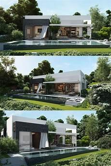 ando studio modern home and luxury apartment home designing via ando studio modern home and luxury