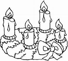 Malvorlagen Weihnachten Adventskranz Malvorlagen Adventskranz Malvorlagen Galerie