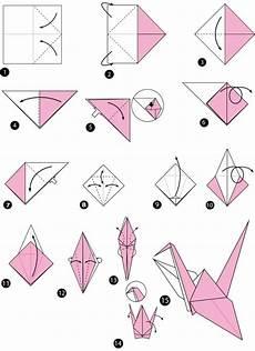 origami anleitung einfach origami kranich anleitung einfach origami kranich einfach