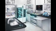 the five smartest kitchen appliances money can buy youtube