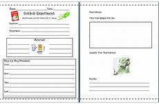 the teaching bug oobleck experiment freebie for dr seuss week