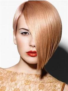 short haircut women asymmetrical hairstyles 35 latest asymmetric hairstyles for women 187 ecstasycoffee