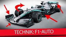Erkl 228 Rt So Funktioniert Ein F1 Auto Formel 1 2019