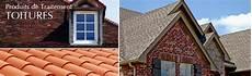 entretien toiture ardoise entretien toiture ardoise fibro ciment conseils vente d