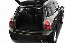 Mini Countryman Kofferraum - 2014 mini cooper countryman reviews and rating motor trend