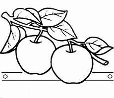 Malvorlage Apfelbaum Jahreszeiten Ausmalbilder Zum Drucken Malvorlage Apfelbaum Kostenlos 1