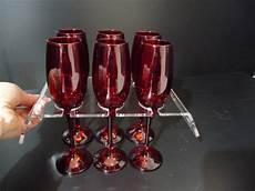bicchieri in plexiglass articoli in plexiglass quot porta bottiglie quot e quot porta