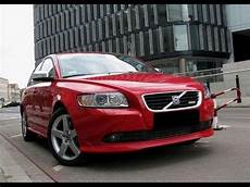 Volvo S40 V40 Tuning Kit