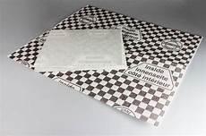 fettfilter dunstabzugshaube fettfilter siemens dunstabzugshaube 496 mm x 577 mm