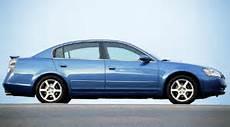 car maintenance manuals 1997 nissan altima electronic valve 2004 nissan altima specifications car specs auto123