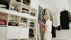 Alte Kleidung Verkaufen - alte kleidung verkaufen so verdienen sie mit alter