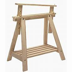 holzbock selber bauen pin by ahern on woodworking wooden diy