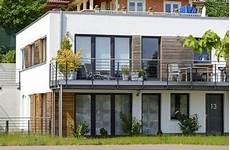 terrassenfenster g 252 nstig kaufen preise info
