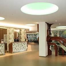 Congress Hotel Am Stadtpark Erlebnis Zoo Hannover