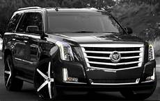 2019 cadillac escalade redesign 2020 cadillac escalade colors redesign specs and price