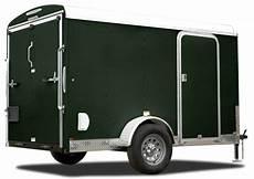 030 beveled aluminum full skin sheets mirage trailer parts