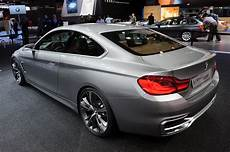 4er bmw coupe bmw concept 4 series coupe proves that 3 2 4 autoblog