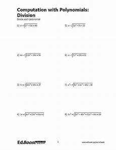 synthetic division worksheets with answers 6965 synthetic division worksheet homeschooldressage