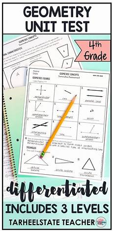 shapes and designs worksheets 1078 14 best 4th grade geometry worksheets images on best worksheets collection